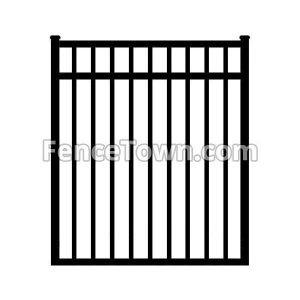 Onguard Starling Gate 54H x 48W