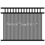 Onguard Bunting Pool Fence