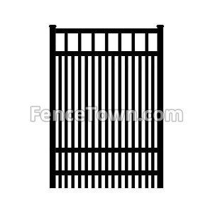 Onguard Bunting Gate 72H-36W