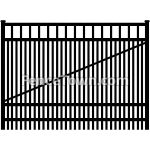 Onguard Bunting Gate 72H-72W