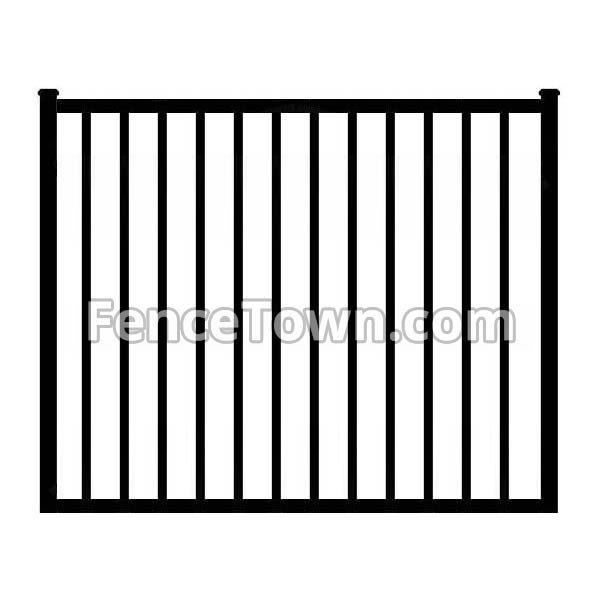 Onguard Heron Gate 60W