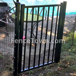 Onguard Heron Commercial Grade Gate 36W