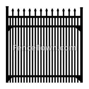 Specrail Falcon Gate 60W