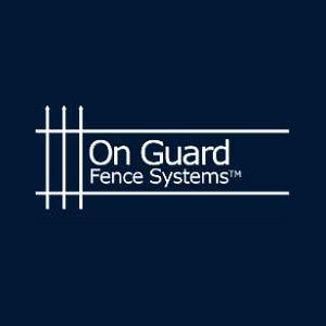 OnGuard Aluminum Fence