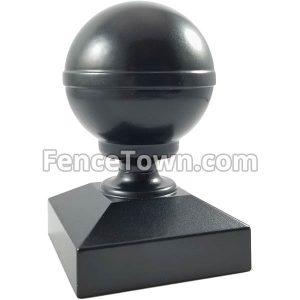 Onguard Ball Cap