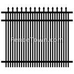 Onguard Kinglet Fence Panel