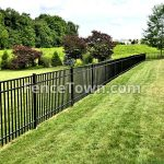 Onguard Starling Commercial Grade Fence Panel