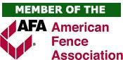 FenceTown AFA Member
